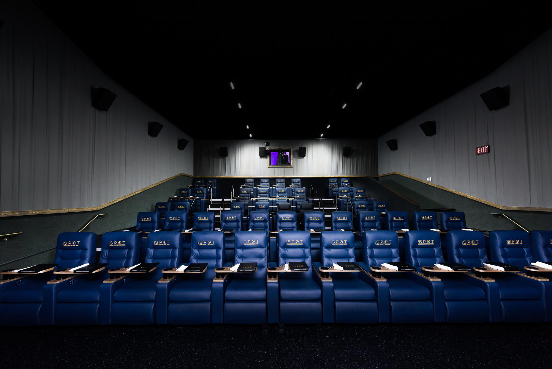 Austin-Commercial-Architectural-Interior-Photographer-cinema-Theater