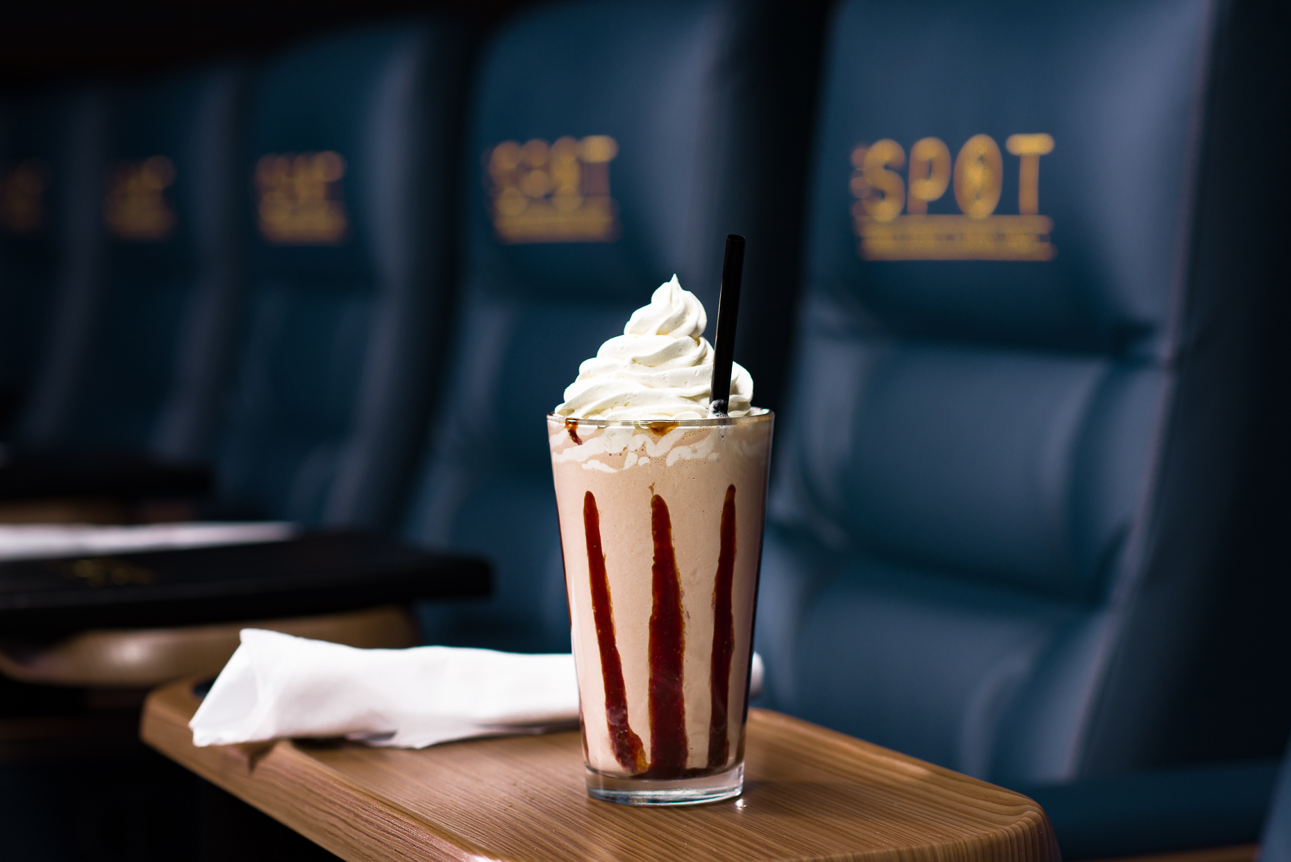 Austin-Commercial-Food-Photographer-The-Spot-Chocolate-Milk-Shake