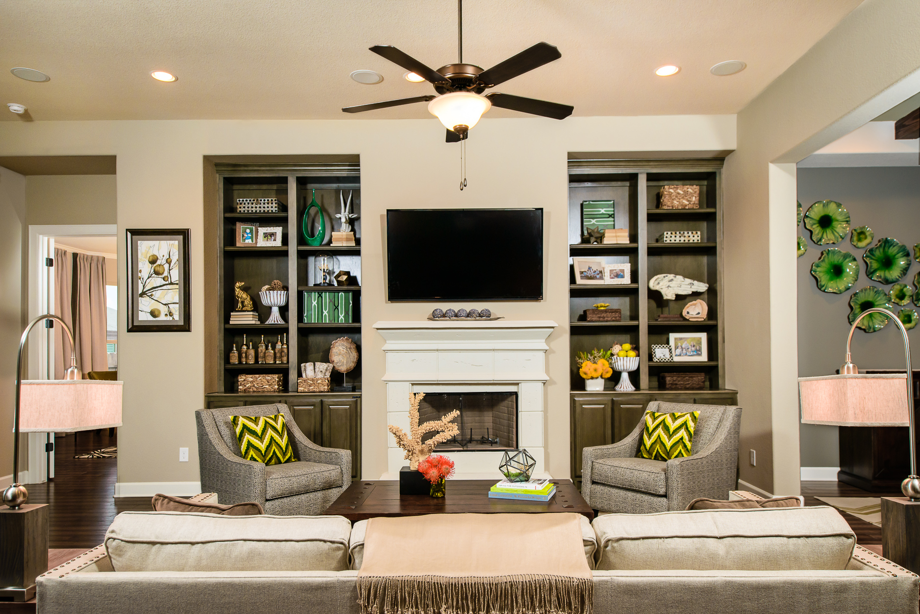 Austin-Commercial-Photographer-Interior-Design-Mary-Cook-Associates