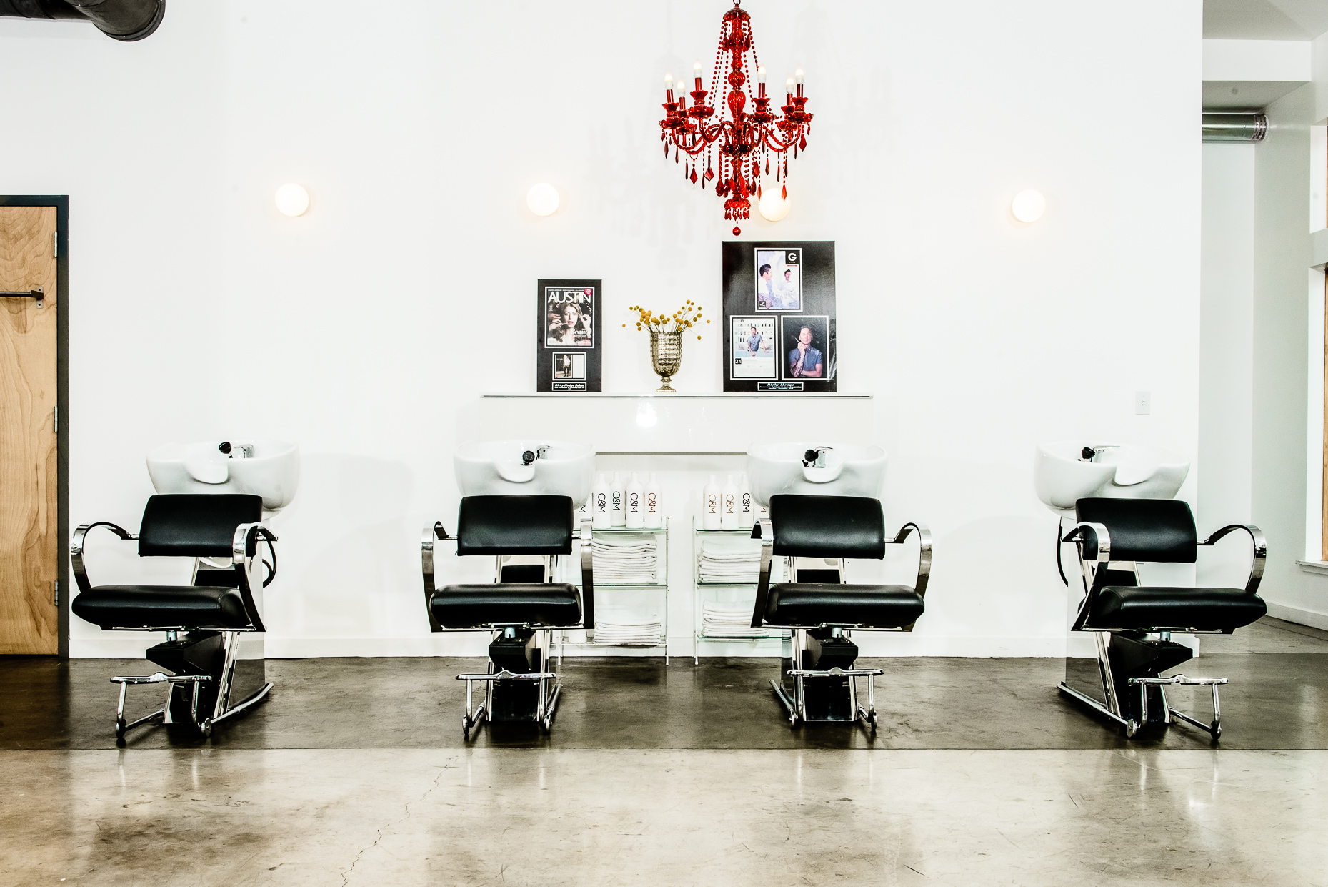 Austin-Commercial-Photographer-Interior-Ricky-Hodge-Salon