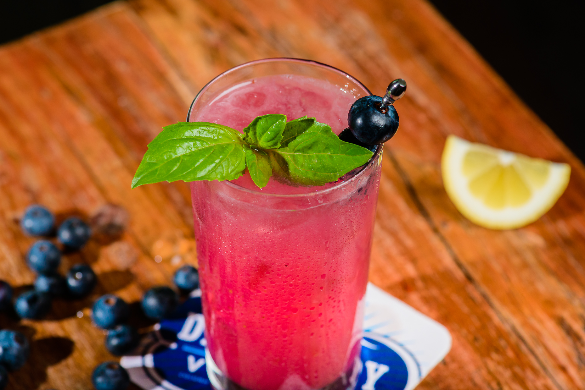 Austin-Commercial-Photographer-Product-Deep-Eddy-Vodka-Drink-Food-Texas