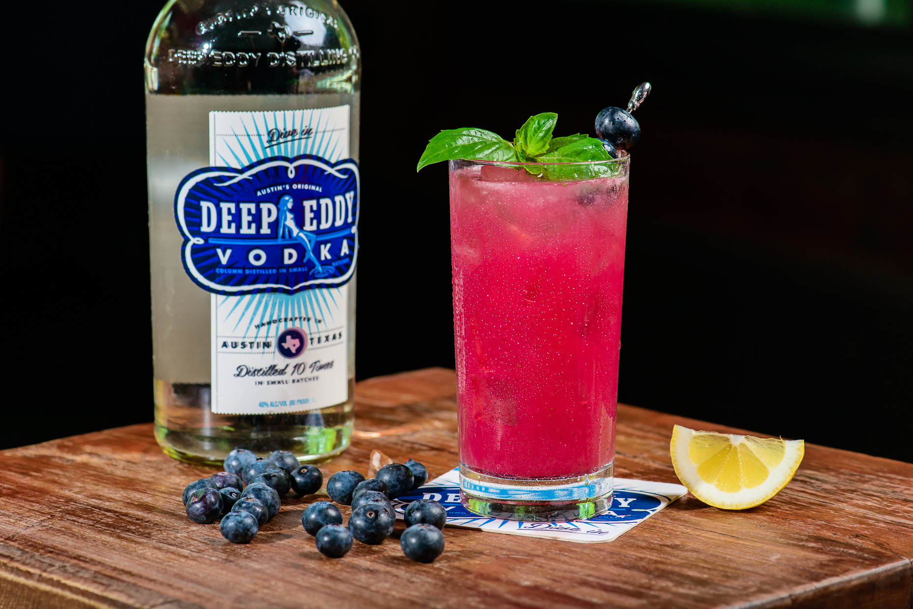 Austin-Commercial-Photographers-Product-Deep-Eddy-Vodka-Food-Drinks