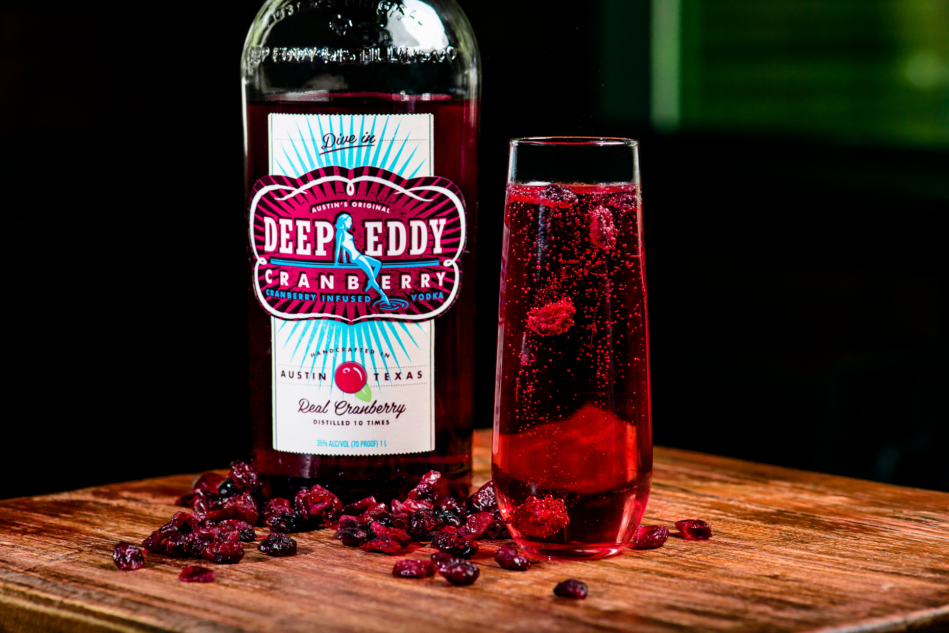 Austin-Commercial-Photographer-Product-Deep-Eddy-Vodka