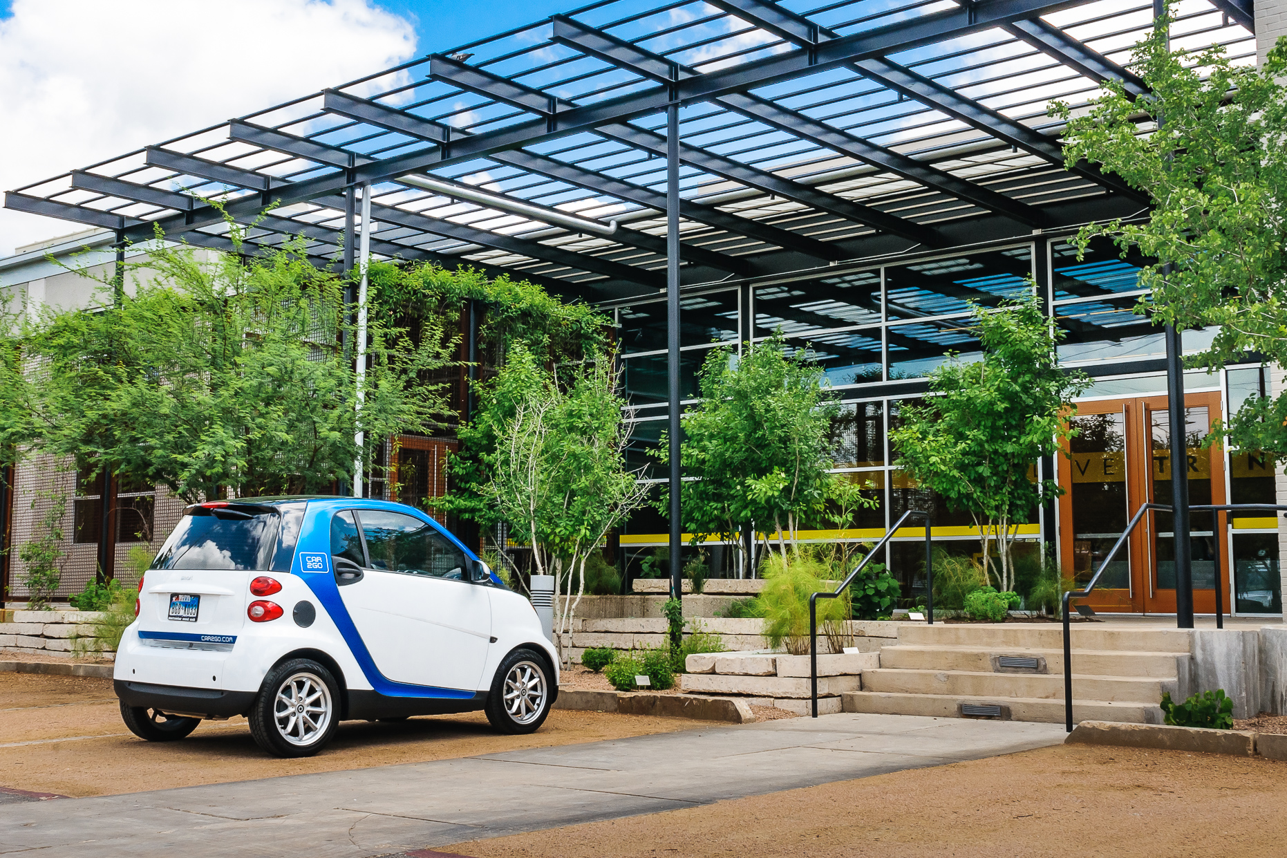 Austin-Commercial-Photographer-Product- car2go