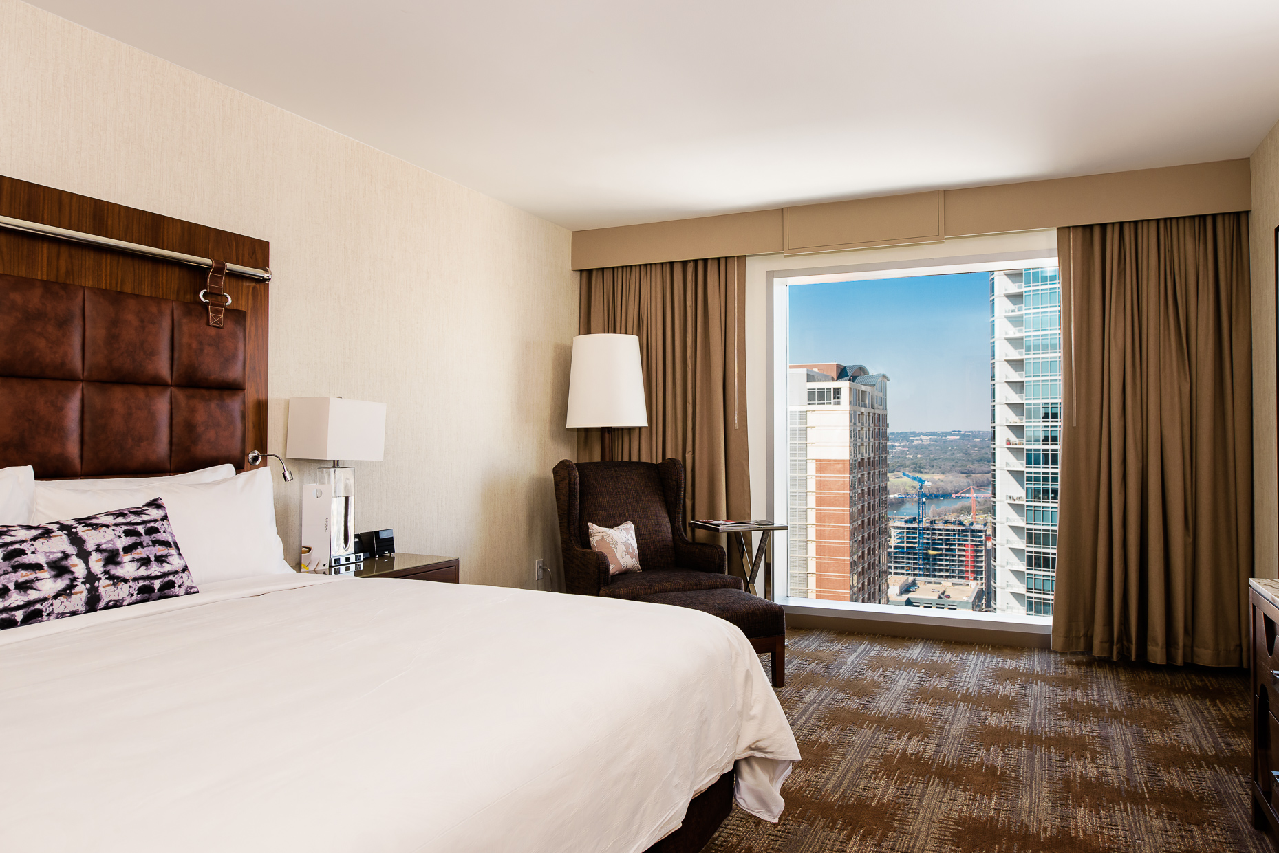 Austin-Commercial-Photography-Interior-JW-Marriott-Hotel-Downtown