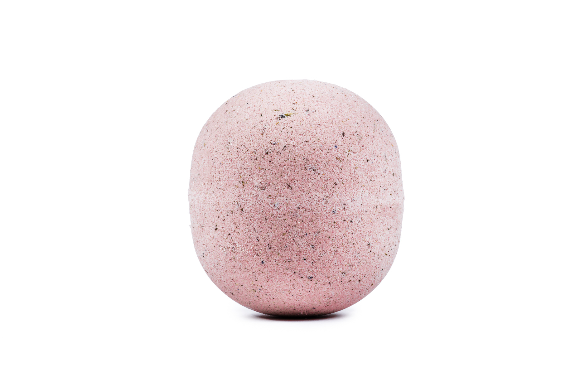 Austin-Commercial-Product-Photographer-Still-Life-Beks-Soap-Co-Lavender-Bath-Bomb