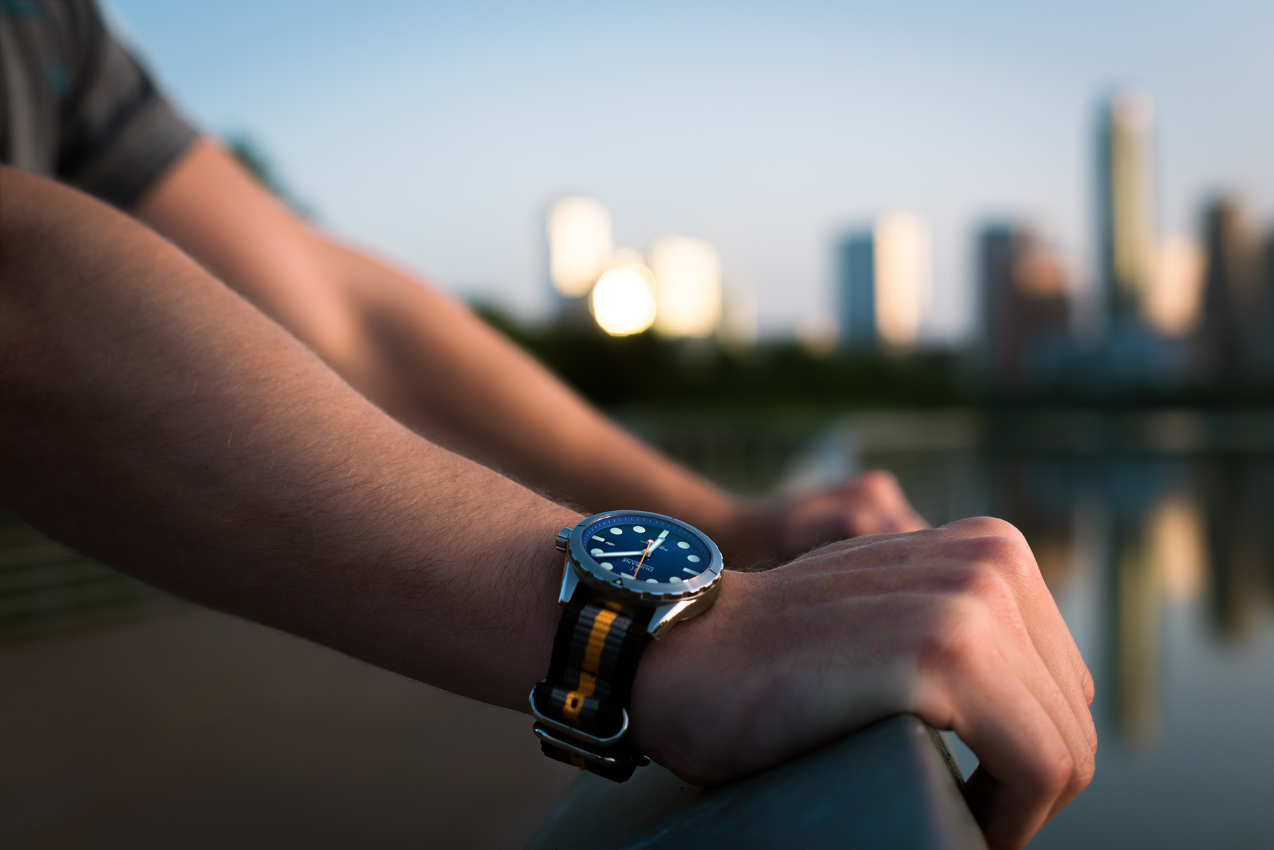 Austin-Commercial-Product-Photography-DuFrane-Watches